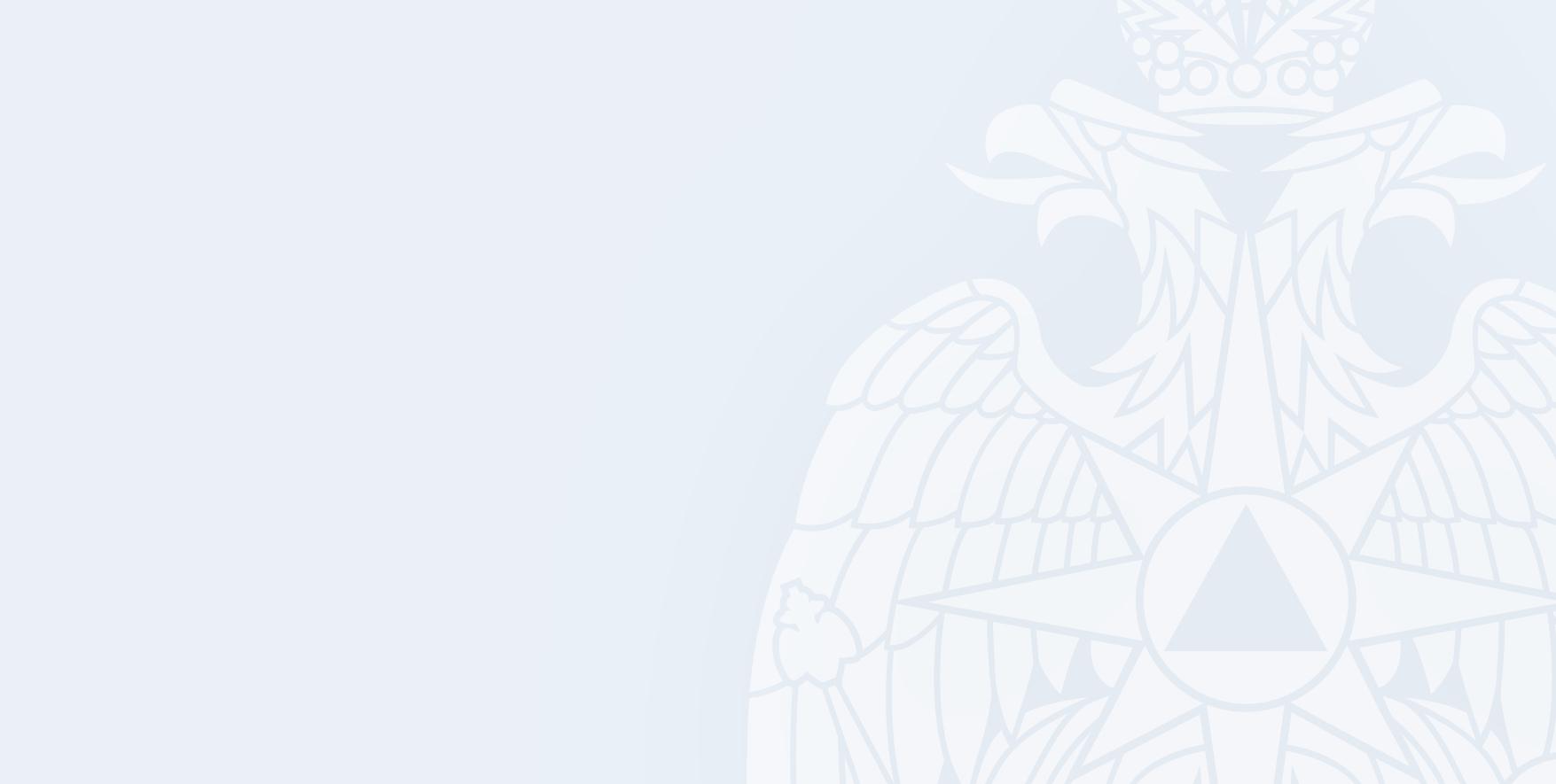 Пожар в Хабарском районе — МЧС России по Алтайскому краю