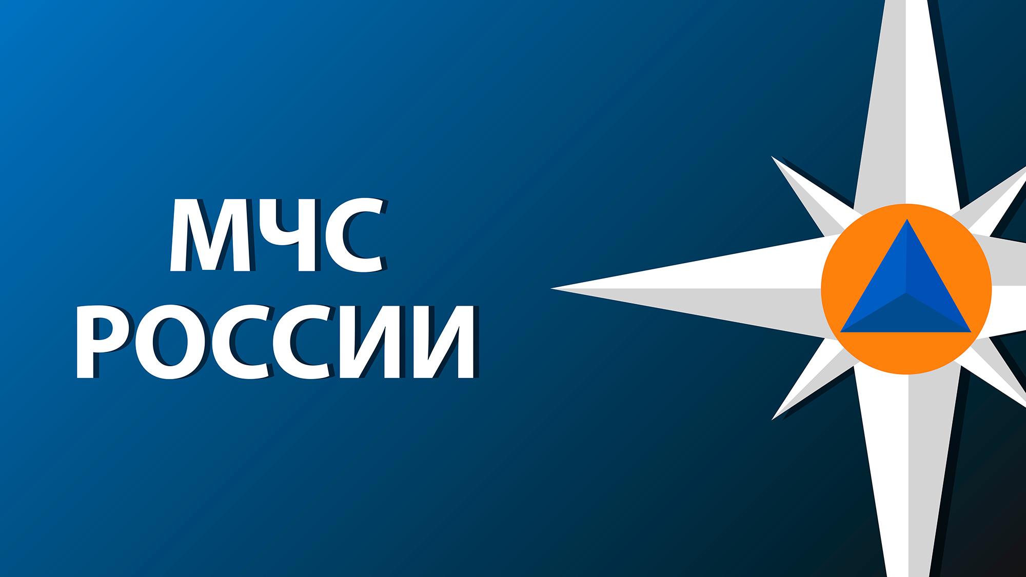По данным синоптиков в Алтайском крае в период с 27 по 30 августа в большинстве районов ожидается высокая пожароопасность (4 класс горимости)